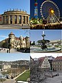 Stuttgart collage.jpg