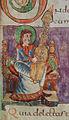 Stuttgarter Psalter Folio 23 - Miniatur 108r Detail.jpg