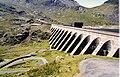 Stwlan.dam.jpg