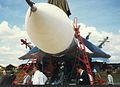 Su-33 Front.jpg