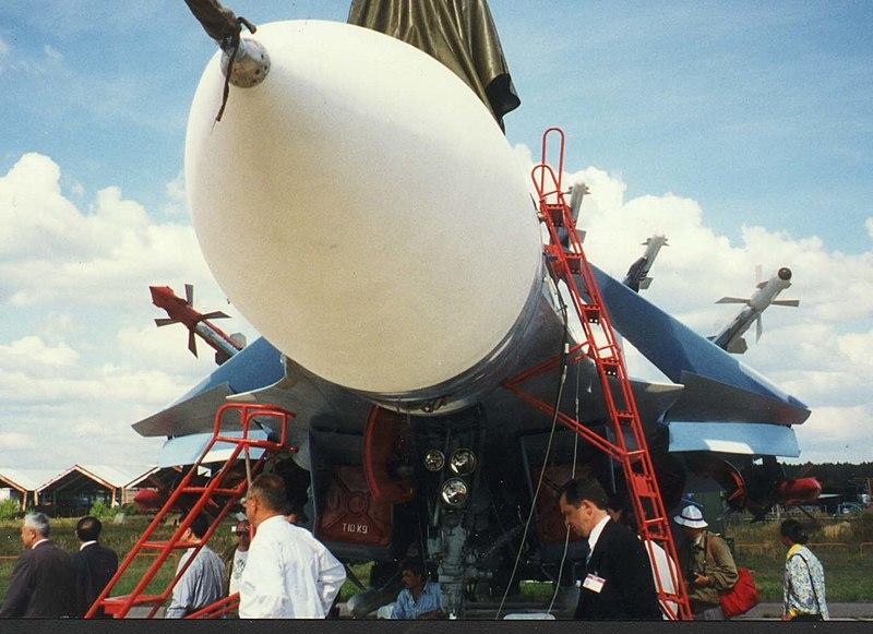 File:Su-33 Front.jpg
