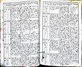 Subačiaus RKB 1827-1836 mirties metrikų knyga 085.jpg