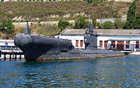 Submarine PZS-50 Project 633RV 2008 G5.jpg