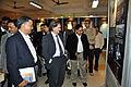 Subrahmanyan Chandrasekhar Exhibition - Science City - Kolkata 2011-01-07 9571.JPG