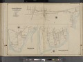 Suffolk County, V. 1, Double Page Plate No. 22 (Map bounded by Part of Good Ground and Canoeplace, East Quogue, Quiogue) NYPL2055478.tiff