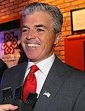 Suffolk County Executive Steve Bellone.JPG