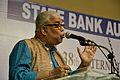 Sugata Marjit - Kolkata 2014-02-04 8338.JPG