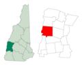 Sullivan-Claremont-NH.png