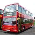 Sullivan Buses ELV1.JPG