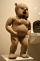 Sumo child of ancient Mexico.jpg