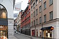 Sumpen 16, Stockholm.jpg