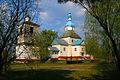 Sumska o., Pyrogivka, cer. Pokrovy, 1777.JPG