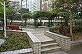 Sun Chui Estate Sitting-out Area.jpg