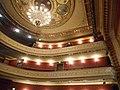 Sundsvalls Teater 45.jpg