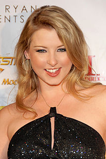 Sunny Lane American pornographic actress, adult model and erotic dancer
