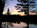 Sunset-Long Lake.jpg