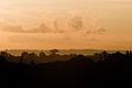 Sunset Over Champagne Estates (Imagicity 899).jpg