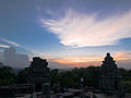 Sunset angkor.jpg