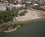 Suomen-Sokeri-1975.jpg