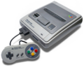 Super Famicom.png