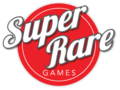 Super Rare Games Official Logo.png
