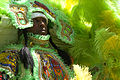 Super Sunday 2010 Green Indian Looking Up.jpg