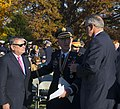 Superintendent at Pershing Ceremony (15781868212).jpg
