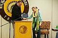 Supreme Court Justice Ruth Bader Ginsburg Visits Mililani High School Oahu Hawaii (51081564662).jpg