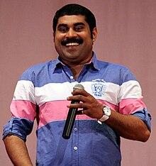 Suraj Venjaramoodu 2011 MA.jpg
