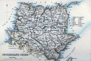 Sutherland 1861 map.png