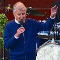 Sven-Bertil Taube in 2014-8.jpg