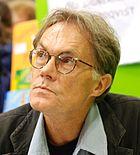 Sven Nordqvist 03