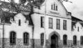 Svenljunga folkskola.png