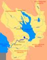 Svir-Onezhskoe ozero.png