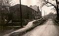 Sw.Wawrzynca street Poznan, 20.11.1989.jpg