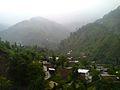 Swaat Valley Pakistan.jpg
