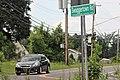Swaggertown Road in Glenville, New York.jpg