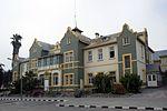 Swakopmund-Ancienne poste.jpg