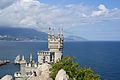 Swallow's Nest (Crimea)2.jpg