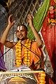 Swami Ram Shankar Das Maharaj Great Yogi.jpg