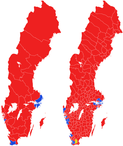 Swedish General Election 2014.png