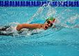 Swimming at the 2008 Summer Paralympics - women Freestyle swimming.jpg