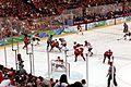 Switzerland vs. Canada (4371411944).jpg