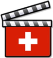 Switzerlandfilm.png