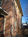 Sycamore Il Stark House2.jpg