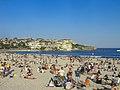 Sydney Bondi Beach Australien (22596066241).jpg