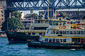 Sydney Ferry Scarborough and Queenscliff.jpg