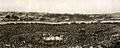 Sydneystadium26december1908.jpg