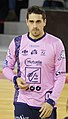 Sylvain Astruc 20141206.jpg
