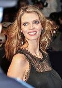 Sylvie Tellier 2009
